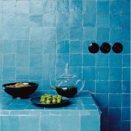 blauwe-tegel-badkamer-ZR-1004