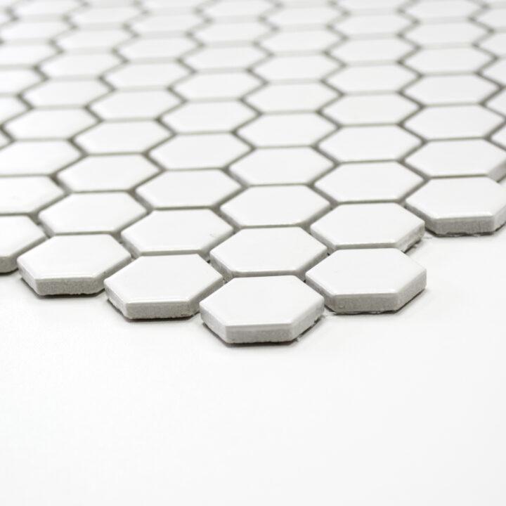 hexagon-tegel-wit-HEXA-55