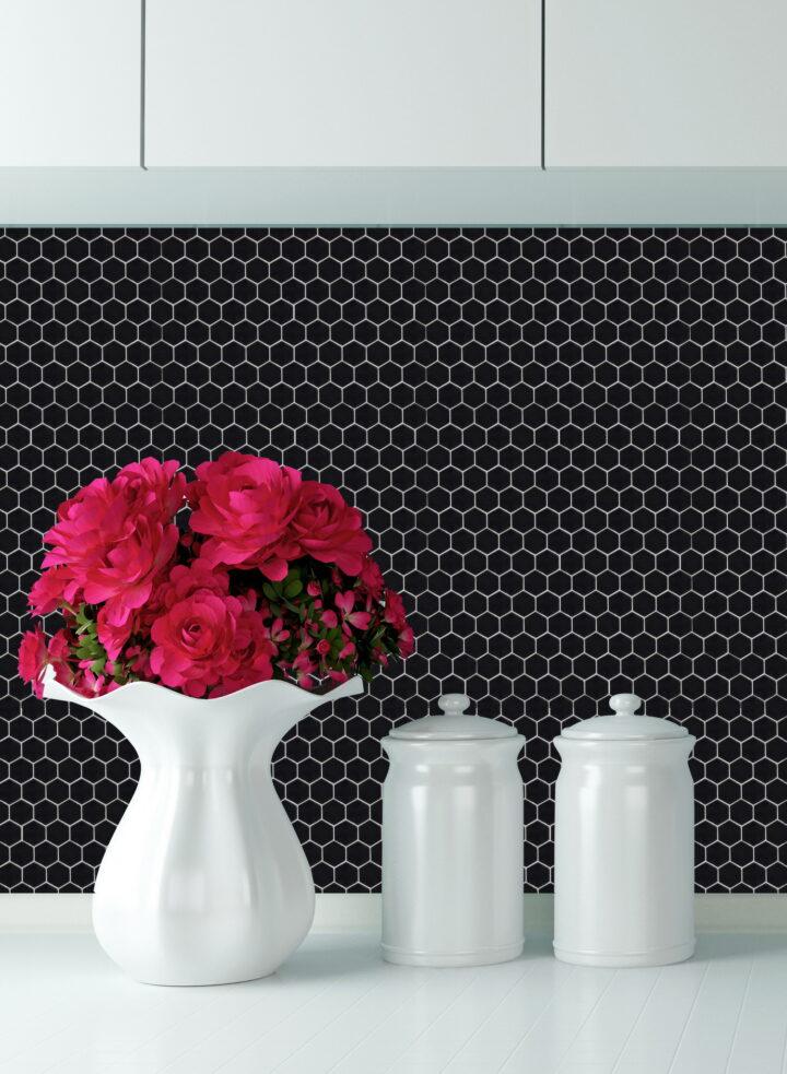 hexagon-tegel-HEXA-06