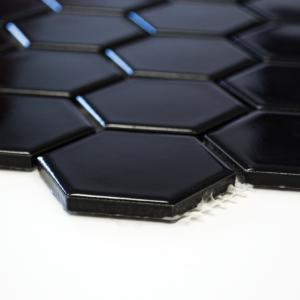 hexagon-tegel-zwart-HEXA-95