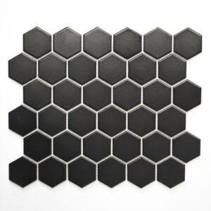 hexagon-tegel-HEXA-95