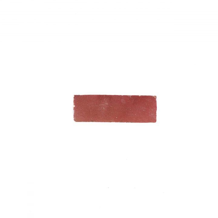 BE03-bejmat-tegels-langwerpig-rood-bordeaux-marokkaanse-tegels