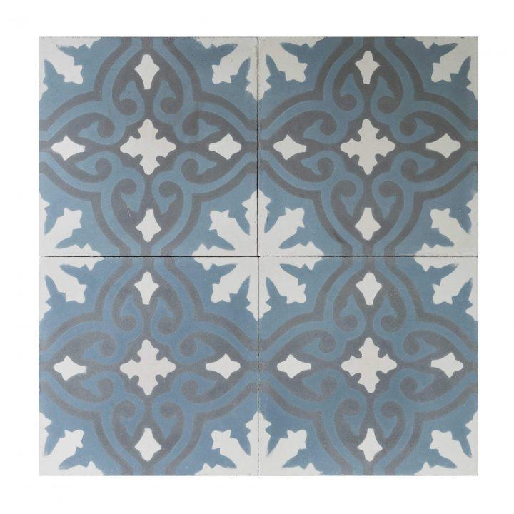 Portugese-tegels-CE-2026-ruit-motief-kleur-print-ster-compleet