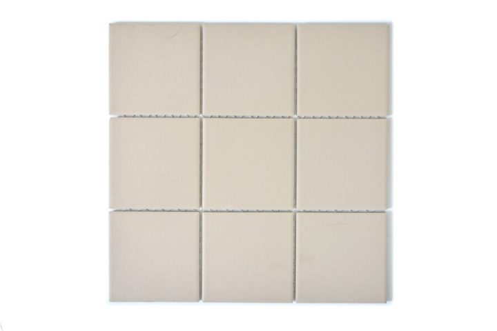 Keramisch mozaiek CU 942