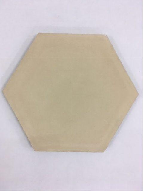 cement-tegels-hexagon-beige-HX-C14
